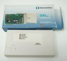 Inovonics DMP FA401 900 MHz Supervised Wireless Receiver
