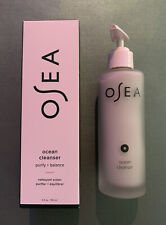 New listing Osea ocean cleanser 5 Oz / 150 mL ~ New In Box ~ Fast Shipping