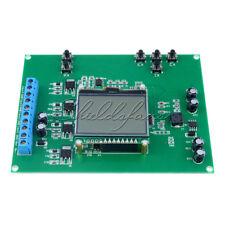 12-24V Adjustment 4-Channel 4-20Ma Current Signal Generator Source Transmitter