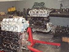 BMP motor Passat 2.0L TDI 103kw 140ps bj 2007,, neuer Ölpumpetechnik