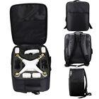 Carrying Shoulder Case Backpack Bag for DJI Phantom 3S 3A 3SE 4A 4 4Pro
