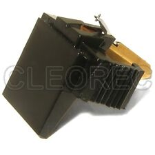 D255-17 Ersatz-Nadel D, für Elac STS 155, 255, 355 etc.- stylus new -