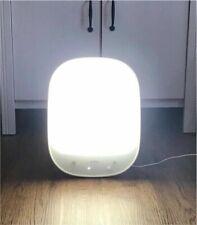 Philips HF 3419 EnergyUp Lichttherapie - Tageslichtlampe 10.000LUX