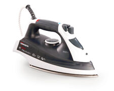 Termozeta Iono Revolution Dry & Steam Iron Stainless Steel Soleplate (n3m)