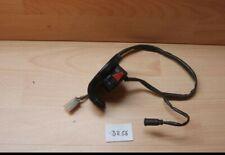 Sachs XTC125 XTC 125 Lenkrschalter rechts dr56