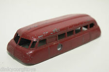 SOLIDO JUNIOR DEMONTABLE CARROSSERIE BODY ONLY AUTOBUS PROVENCE GOOD CONDITION