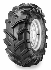Maxxis M962 Mud Bug Rear Tire 27x12-12 (6 Ply) TM16683 Rear 27 TM16683000 12