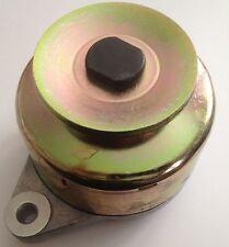 New Kubota Alternator Generator Magnet Dynamo 12 volt 15531-54013 15531-64016
