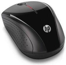 Markenlose kabellose Mäuse, Trackballs & Touchpads für Computer mit Laser-Motiv