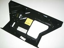 smart 451 RHD Body Chassis Floor Repair Panel Section A4516103255