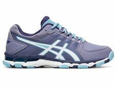 SAVE $$$ Asics Gel 540TR Womens Cross Training Shoes (D) (500)