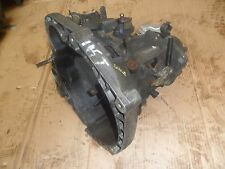 ALFA 145/146 1.6/1.8/2.0 TWINSPARK 5 SPEED GEARBOX PH-2 CABLE TYPE 99-01