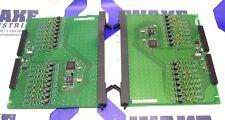 *LOT OF 2* NORTEL DIGITAL LINE CARD NT8D02GA RLSE 03 & RLSE 04  60 Day Warranty!