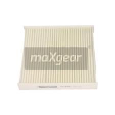 Filter Innenraumluft - Maxgear 26-1070