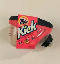 TIDE KICK Laundry Detergent Stain Pretreater and Dispenser *NIB* New