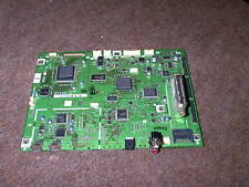 Sharp LC45D40U Main Board KD640