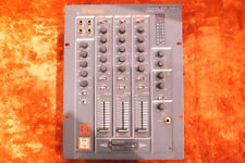 USED VESTAX PMC-17A Mixer / Mixing Controller PMC17A 20180116