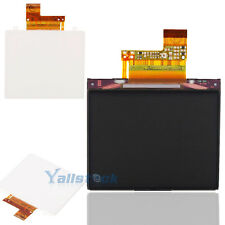 Replacement LCD Display Screen for iPod Video 5th 5Gen 5.5th Part 30GB 60GB 80GB