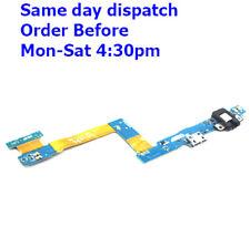 Muelle de Puerto de carga Micro USB Flex Micrófono para Samsung Galaxy Tab 9.7 SM-T555 T550
