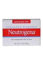 Neutrogena Acne & Blemish Control