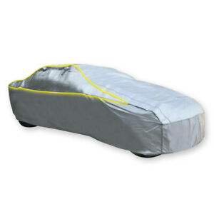 Premium Window/Car Cover 2 in 1 Hail Cover Waterproof for FG FGX Ford Falcon FPV