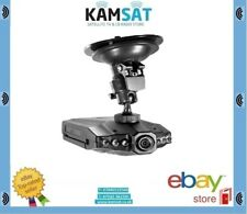 Car Van Truck Dash Digital Video Recorder Camera Accident FreeCam