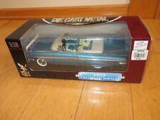 Yat Ming Road Signature 1:18 1959 Chevrolet Impala Convertible EXCELLENT