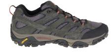 Merrell Moab 2 WP Waterproof Beluga Hiking Boot Shoe Men's sizes US 7-15/NEW!!!