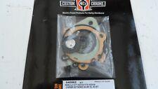 Carburettor Rebuild Kit for Harley-Davidson Keihin Carb 83-89 040552
