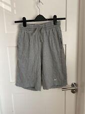 Nike Mens Shorts Size M