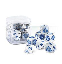 Blut Bowl das Dwarf Giants Dice Cube , Neu