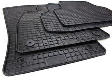 Gummimatten passend für Cupra Formentor + e-Hybrid Fußmatten Gummi Allwetter NEU