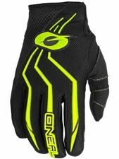 Motocross-und Offroad-Handschuhe aus den Sommer Fingerknöchel in Größe XL