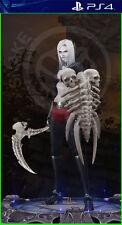 Diablo 3 RoS Ps4 - PRIMAL ANCIENT Set Weapon - Jesseth Arms - Necromancer - MOD