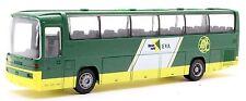 Rietze Fahrzeugmarke MAN Auto- & Verkehrsmodelle