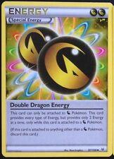 Dragon Near Mint or better Pokémon Individual Cards