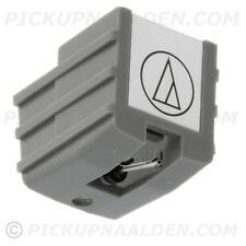 ATXN11 ORIGINAL naald, needle, stylus, nadel, aguja tocadiscos, aiguille