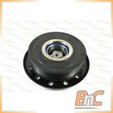 AIR CONDITIONER COMPRESSOR MAGNETIC CLUTCH FOR TOYOTA THERMOTEC OEM KTT040031 HD