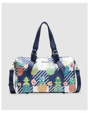 "Borsa Desigual Bag ""pinacolada Ginebra"" Art. 18saxpgr/5000"