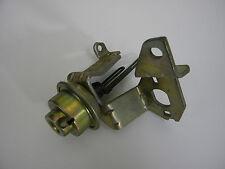 Walker Products 101-738 Choke Pulloff (Carbureted)