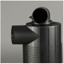 G090219 - AIR CLEANER, FPG RADIALSEAL ALEXIN *
