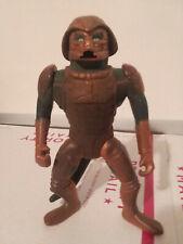 He-Man Masters of The Universe, MOTU, Original, 1980's, Vintage, SAUROD, movie