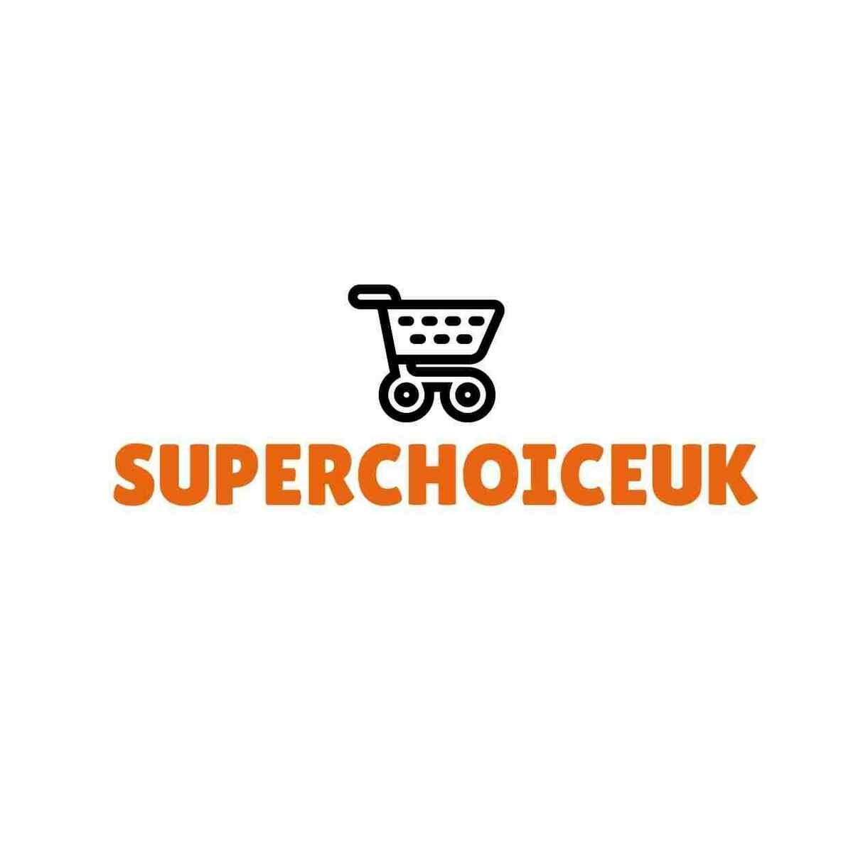 superchoiceuk