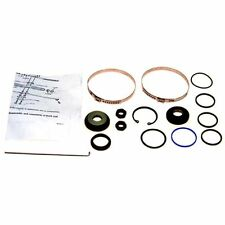 Rack and Pinion Seal Kit-Power Steering Repair Kit DURALAST by AutoZone 8728