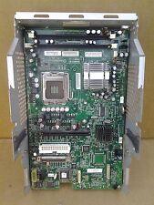 Ibm 4846-545 Main Board 42V3948 W/Frame 42V3969