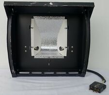 COLORTRAN Module Far Cyc Model 108-300 Series Up to 2000W Single Light section