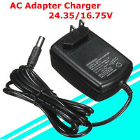 Battery Power Adapter Charger For DYSON DC35 DC31 DC34 DC44 DC56 DC57 24.35V