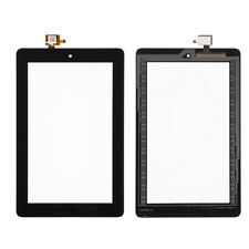 "Amazon Kindle Fire HD 7"" SV98LN 5th Gen 2015 Touch Screen Digitizer Front Glass"