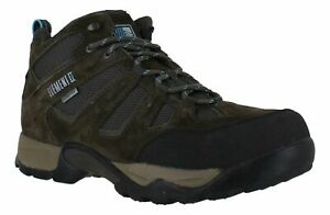 Mens ARCO Gore Tex Waterproof Composite Steel Toe S3 Safety Work Boots Size UK 6