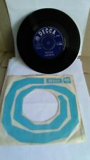 """Alan Price Set Hi Lili Hi-Lo 7"""" Vinyl Single - 217/19"""
